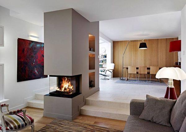 modern kandall tletek part 6 oldal. Black Bedroom Furniture Sets. Home Design Ideas