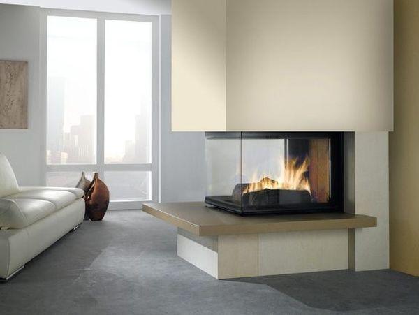 modern kandall tletek. Black Bedroom Furniture Sets. Home Design Ideas